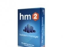 Holdem Manager 2 Pro Version